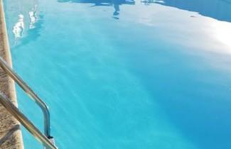 Foto 1 - Apartment in Caldas da Rainha with private pool