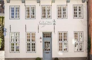 Photo 1 - Haus Schlafgemach