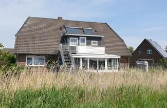 Photo 1 - Ferienwohnungen Haus Schau ins Land nah an der Nordsee