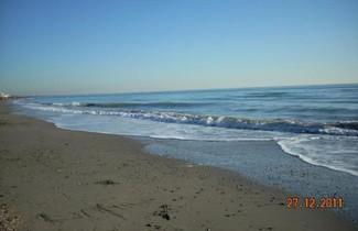 Photo 1 - Aroma Di Mare