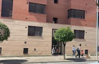 Photo 1 - APARTAMENTOS AINSA - Peña Montañesa
