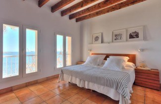 Photo 1 - House in Eivissa with terrace