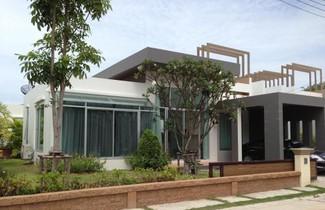 Photo 1 - Casa Seaside Rayong Unit 23