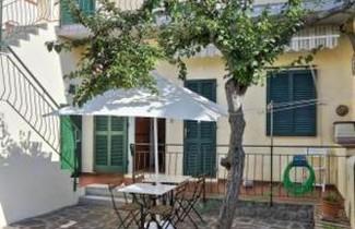 Foto 1 - Apartment in Campo nell'Elba
