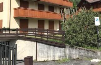 Foto 1 - Apartment in Ponte di Legno