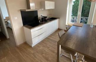 Foto 1 - Apartamento en Vittel