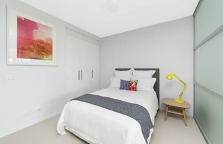 CityStyle Executive Apartments - BELCONNEN 1