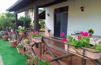 Photo 1 - Villa in Partinico mit terrasse