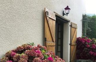 Photo 1 - Haus in Bénaix mit terrasse
