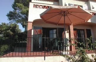 Photo 1 - Haus in Torroella de Montgrí mit schwimmbad