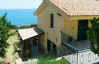 Photo 1 - Villa il Carrubo