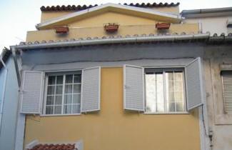 Photo 1 - Haus in Porto
