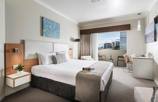 Photo 1 - Grand Hotel and Apartments Townsville
