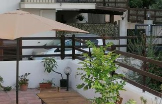 Photo 1 - House in Valderice with terrace