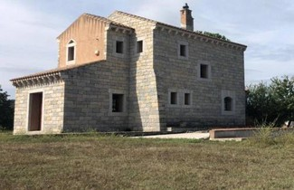 Photo 1 - Villa in Tempio Pausania with terrace