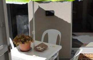 Foto 1 - Apartment in Santo Stefano al Mare