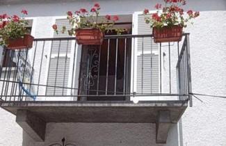 Foto 1 - Haus in Santa Maria Maggiore