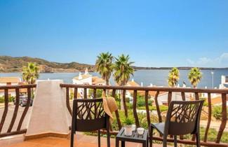 Photo 1 - Villa in Es Mercadal mit privater pool