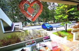 Foto 1 - Apartment in Mazzin mit terrasse