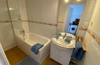 Photo 1 - Appartement en Clermont-Ferrand