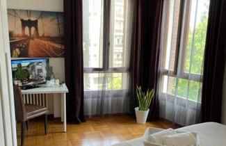Foto 1 - Apartment in Padua mit terrasse