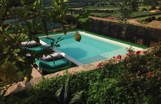 Photo 1 - Villa in Costermano sul Garda with private pool