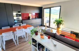 Photo 1 - Apartment in Labaroche