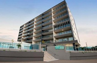 Photo 1 - Allure Hotel & Apartments