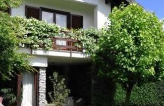 Foto 1 - Villa in Gignese mit terrasse