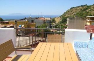 Photo 1 - Haus in Rodì Milici mit terrasse