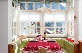 Foto 1 - Apartment in Mazzin