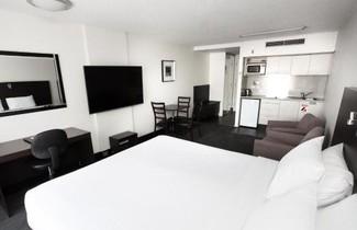 Photo 1 - St Ives Motel Apartments