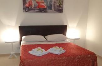 Foto 1 - Apartment in Scanzano Jonico mit terrasse