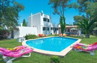 Photo 1 - Haus in Santanyí mit schwimmbad