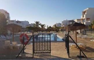 Photo 1 - Apartment in Vera mit schwimmbad