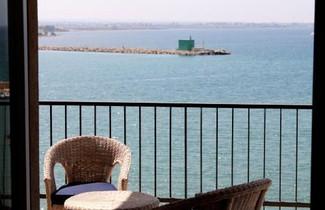 Foto 1 - Apartment in Trapani mit terrasse