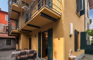 Photo 1 - Apartment in Meina