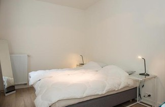 Apartments Van Hecke 1