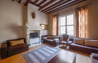 Photo 1 - Apartments Van Hecke