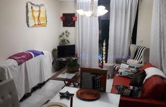 Apartamento Las 4 Palmeras 1