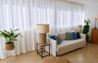 Photo 1 - Apartamentos Cala Galdana