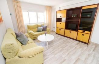 Photo 1 - Classy 4 bedrooms Apartment