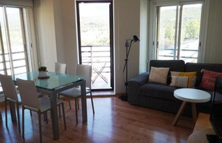 Photo 1 - Apartamento Ainsa Pirineo