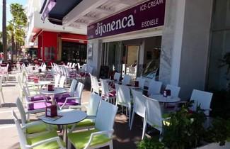 Marbesun Duplex, Marbella beach property 1