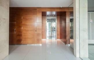 Jfk Apartments 1