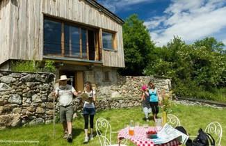 Photo 1 - House in Montseron