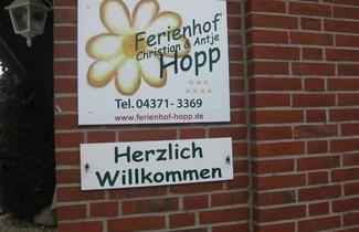 Photo 1 - Ferienhof Hopp