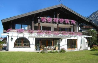 Photo 1 - Landhaus Gerlach