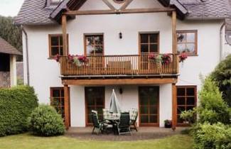 Photo 1 - Apartment Krämer