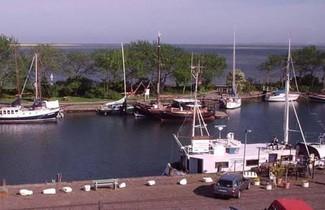Foto 1 - Familienwohnung-Harbour-View